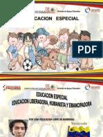 Jornada de Formacion Edu Especial. (1)