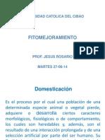 Fitomejoramiento 27.06.14 (1)