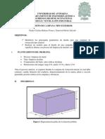 Diseño Campana Exterior (1)