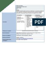 formato para actividades de aprendizaje1