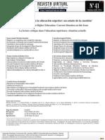 Lectura crítica en la universidad.pdf