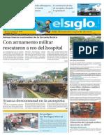 DEFINITIVA30JULIO.pdf