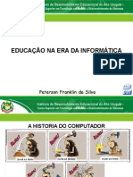 Educacao na Era Digital.ppt