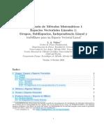 Formulario de Metodos Matematicos.pdf