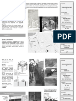 Informe Beauchef 196