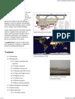 Airport - Wikipedia, The Free Encyclopedia
