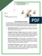 3er protocolo estructura