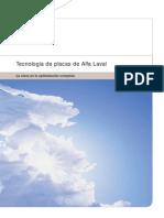 ALFA+LAVAL-Tecnologia+Placas+ES