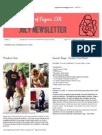 newsletter - moms club of eugene 7 14