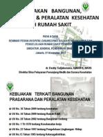 Presentasi Hospital Engineering1 Sodikin