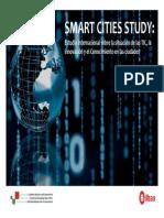 Smartcitiesstudy Es