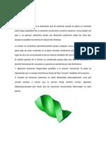 torsion-121130204003-phpapp02