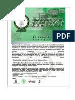 Edital - Liga de Cirurgia e Anatomia UECE 2009