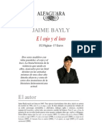 Dossier Prensa Cojo Loco 2