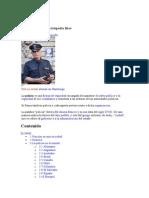 Policía.doc