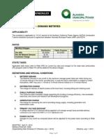Alameda-Municipal-Power-CT-General-Service---Demand-Metered