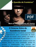 20_Maria Do Socorro Batista Dos Santos
