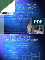 CH4_Presentation
