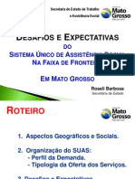 20 Roseli Barbosa