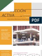 SECCIÓN ACTIVAgio2