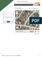 14 Garfield St, Maynard MA, 01754 _ Homes-$dolla