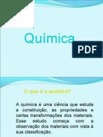 Quimica_1