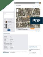 16 Winmere Ave, Burlington MA, 01803 _ Homes
