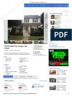 18 Prospect St, Saugus, MA 01906 - Zillow