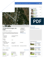 22 Ellen Rd, Burlington, MA 01803 - Zillow