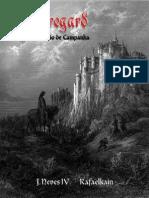 BELREGARD - Resumo