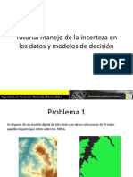 Tutorial Manejo de La Incerteza en Los Datos
