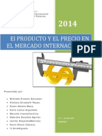 wil pdf