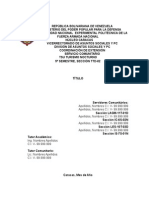 Modelo Informe SC CCS 01-2014.doc