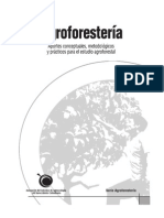 Libro Agro Forester i A