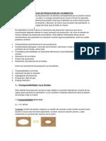MECANISMOS NATURALES DE PRODUCCION DE YACIMIENTOS.docx