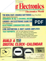 PE - 1973-11.pdf