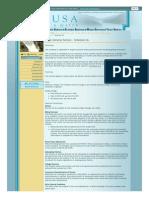 httpwww.ci.azusa.ca.usindex.aspxNID572.pdf