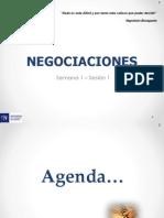 Semana_1_Sesion__1_Negociaciones