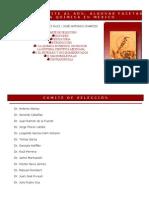 Del-Tequesquite-Al-Adn.pdf