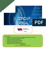 CONCAR ccpl 2014