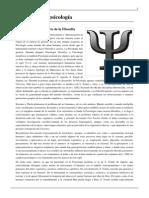 Historia de la psicología.pdf