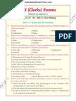SBI-Clerk-2012.pdf