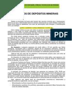001 Tipos de Depositos Minerais (1)