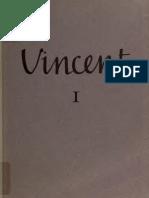Meier-graefe, j. Vincent (1922)