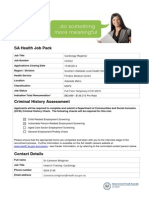 539622_-_Cardiology_Registrar_Job_Pack2014_6_122014_6_18[1]