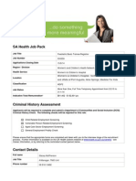 535559 Job Pack 2014 Basic Trainee WCHN[1]