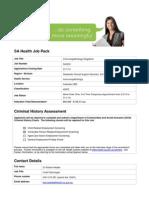 540230 Job Pack TMO MDP2 Immunology SAP.doc[1]