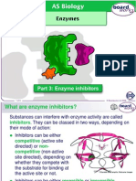 Unit C Enzyme Inhibitors