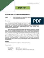CONTOH+LAPORAN+AMALI+1+SCE3107 (1)
