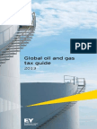 EY_Oil_and_Gas_2013
